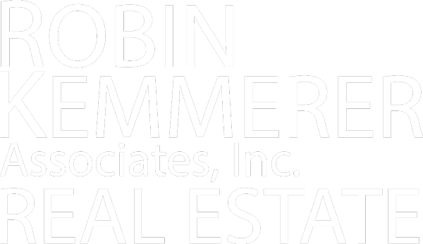 Robin Kemmerer Associates Inc. Real Estate