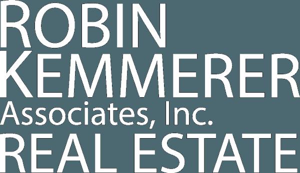 Robin Kemmerer Associates Inc. Real Estate